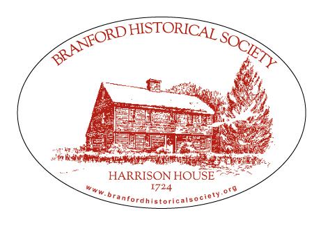 Branford Historical Society